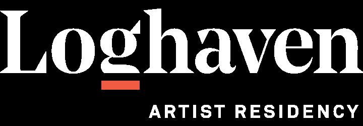 Loghaven