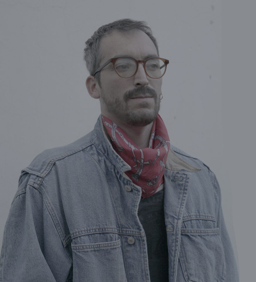 Sebastián Escalona